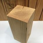木材 ムク材