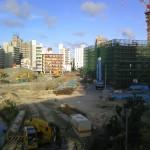 都市計画 開発