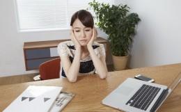 住宅 会社 選び 失敗 資料請求 来場予約