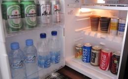 冷蔵庫 節電 電気代