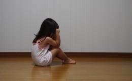 ストレス 体調 疾患 精神 子ども 心身症 地震